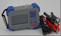TLHG-8801蓄电池内阻bob综合app手机客户端