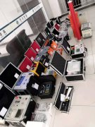 承装(修、试)电力设施许可证申请条件