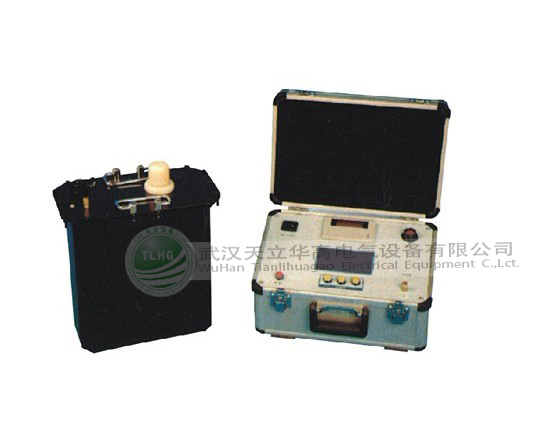 TLHG-103系列超低频高压bob手机版网页