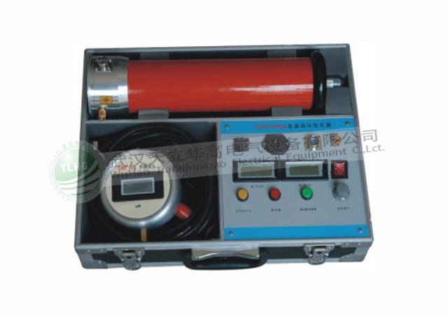 TLHG-108-60kV/2mA直流高压bob手机版网页