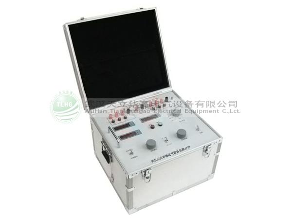 TLHG-7017型数字式三相移相器
