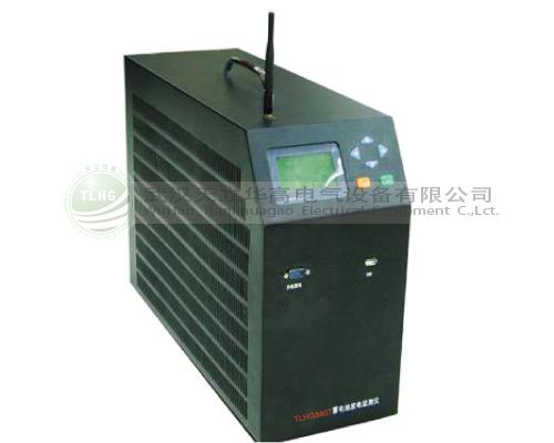 TLHG-8807智能蓄电池放电监测仪