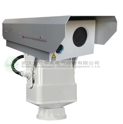 TLHG-6602红外监控系统