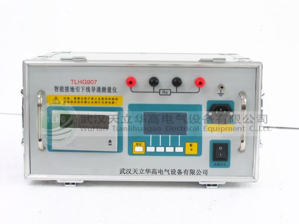 TLHG-907接地引下线导通bob综合app手机客户端