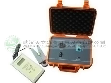 TLHG-902直流系统接地故障bob综合app手机客户端