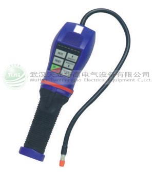 TLHG-5505 SF6气体定性检漏仪